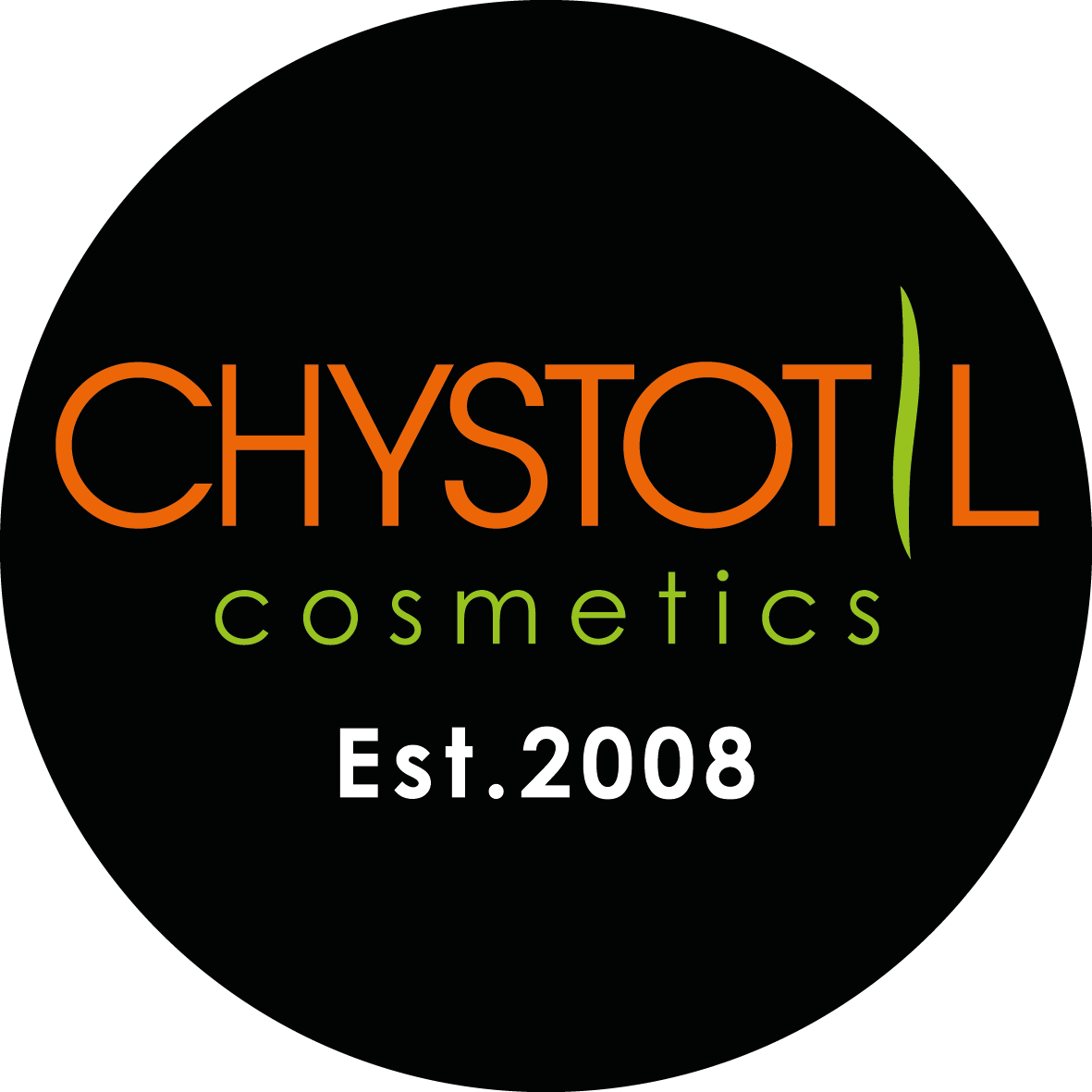 CHYSTOTIL Cosmetics